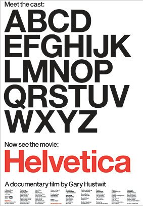 Helveticaposter_2