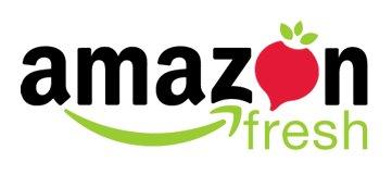 Amazonfreshlogo