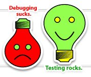 Testinggoogle