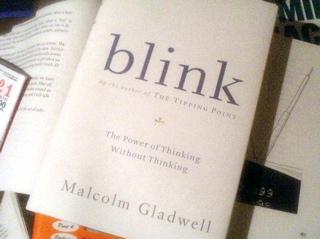 Blink01