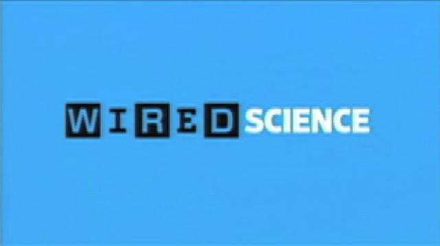 B3 Annex: 米PBS、科学番組のパイロット版3本を事前ネット公開